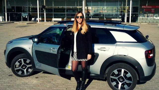 Planifica tu viaje: alquiler de coche barato