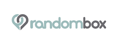 logo Randombox