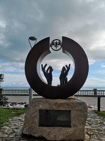Monumento Bacardi