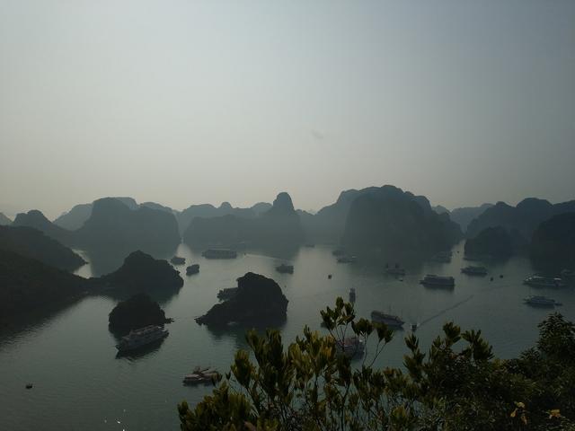 Viaje Vietnam Camboya