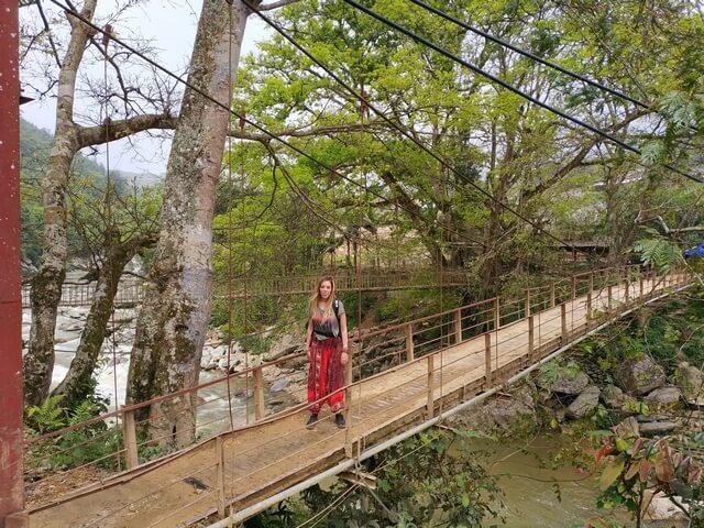 puente sapa (2)