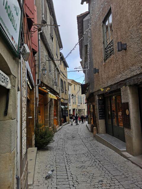 calleCros-Mayrevieille