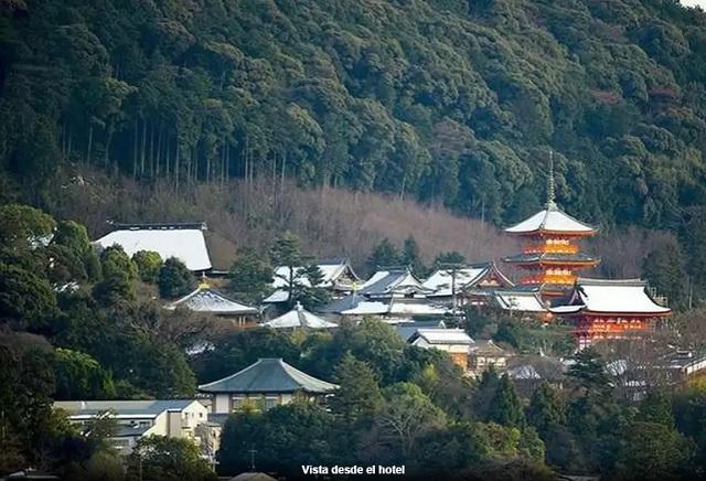 Cabin inn Kyoto Sanjo Kawaramachi hote capsula