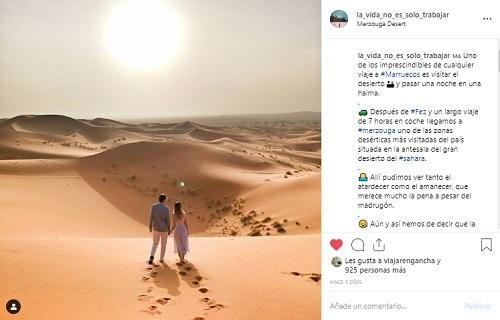 Ideas de viajes para un puente: Islas Canarias, Marruecos y Europa