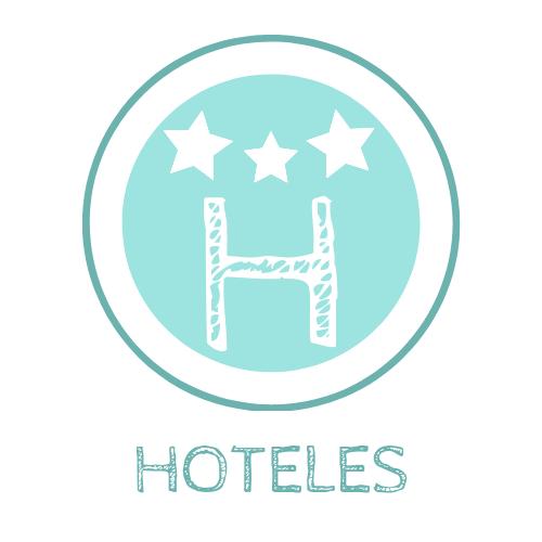 Hoteles al mejor precio descuento 2