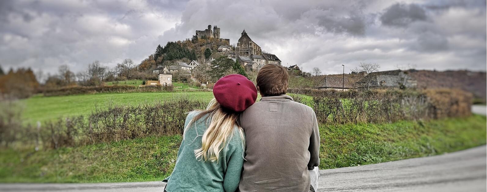 Midi Pyrenees guia viajar