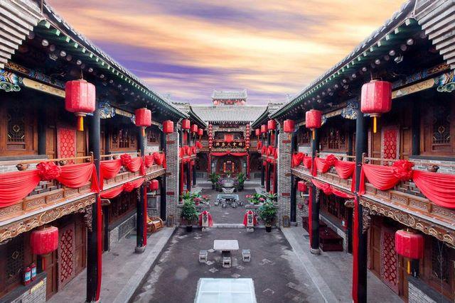 Xingchengjiu Hotel