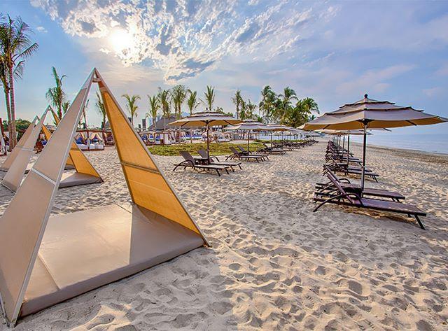 Marival Playa Nuevo Vallarta