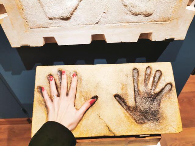 Museo Marilyn Monroe Sant Cugat