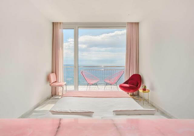 Hotel Aromar Playa de Aro