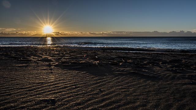 Playa Calahonda Mijas Costa