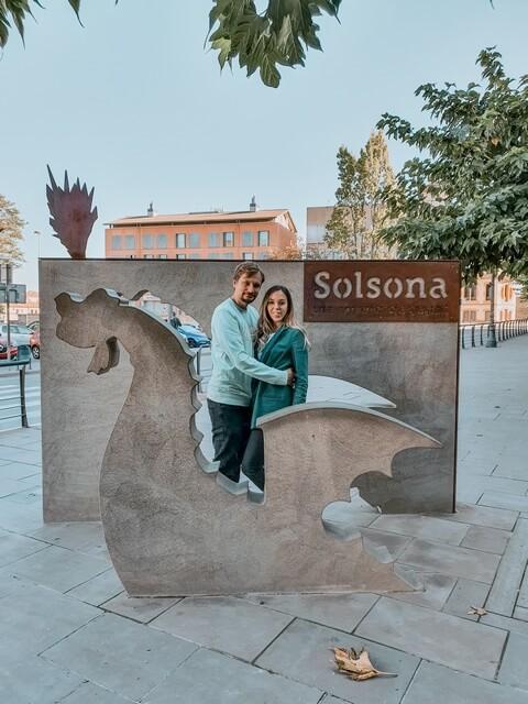 Qué ver en Solsona