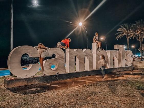 Qué ver en Cambrils Tarragona