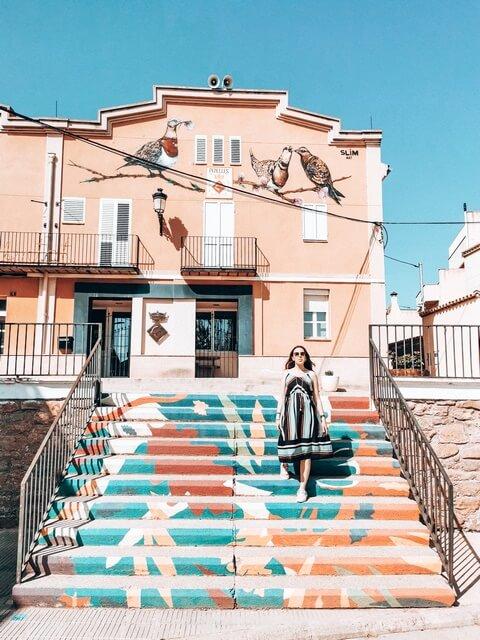Ayuntamiento Penelles