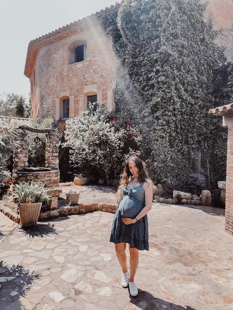 Castell de Rocamora