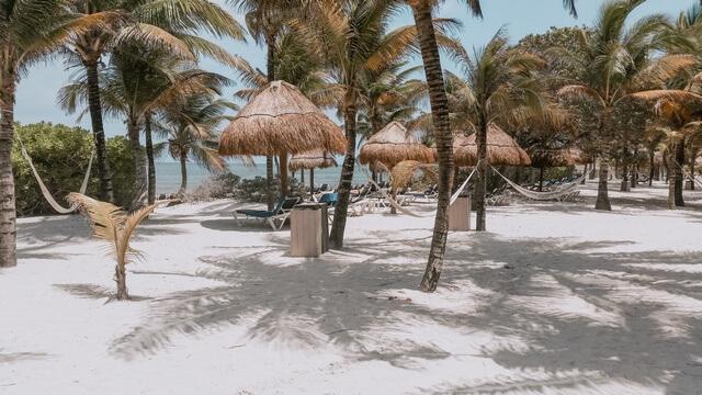 Playa TRS Yucatan Hotel